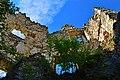 Samobor - Stari grad 09.jpg