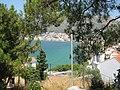 Samos Town. - panoramio (1).jpg