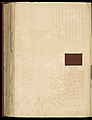 Sample Book (France), 1850 (CH 18482021-230).jpg