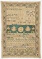 Sampler (USA), 1766 (CH 18564371).jpg