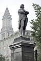 Samuel Adams, Faneuil Hall.jpg