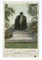 Samuel Chapin Statue, Springfield, Mass (NYPL b12647398-67895).tiff