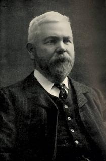 Samuel Galbraith