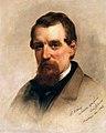 Samuel Putnam Avery.jpg