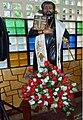 San Cayetano patrono de Nariño desde el año 1923 hasta la fecha.jpg