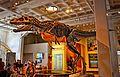 San Diego Natural History Museum (19712158325).jpg