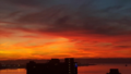 San Diego sunset (28599171606).png