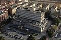 San Eloy Ospitalea.jpg