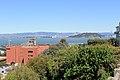San Francisco - panoramio (154).jpg