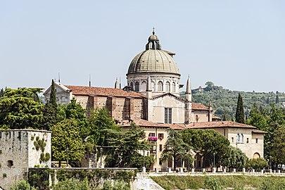 Italian catholic dating sites