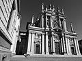 San Giovanni Battista Dinamico.jpg