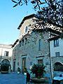 San Giovanni Battista a Signa-facciata 2.jpg