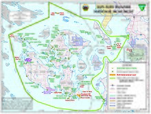 San Juan Islands National Monument map (33316562841).jpg