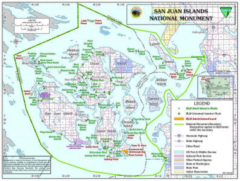 File:San Juan Islands National Monument map (33316562841 ... on seattle map, lopez island map, camano island map, caribbean islands map, bainbridge island map, oak harbor, orcas island map, strait of juan de fuca map, spieden island, whidbey island map, sucia island map, puget sound map, lopez island, point roberts, san juan county, barnes island, washington islands map, shaw island, canoe island, whidbey island, olympic peninsula map, strait of juan de fuca, blakely island, satellite island, hawaii islands map, vashon island map, bermuda islands map, lummi island map, roche harbor, friday harbor map, camano island, fidalgo island map, allan island, vancouver island map, friday harbor, battleship island, gulf islands, patos island map,