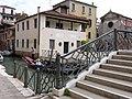 San Marco, 30100 Venice, Italy - panoramio (1001).jpg