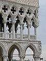 San Marco, 30100 Venice, Italy - panoramio (450).jpg