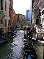 San Marco, 30100 Venice, Italy - panoramio (513).jpg