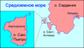 San Pietro map RU.png