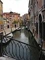 San Polo, 30100 Venice, Italy - panoramio (59).jpg
