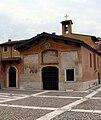 San Rocco (Villafranca Vr).jpg