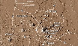 San francisco peaks geo.jpg