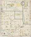 Sanborn Fire Insurance Map from Alvarado, Alameda County, California. LOC sanborn00381 001.jpg