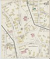 Sanborn Fire Insurance Map from Beverly, Essex County, Massachusetts. LOC sanborn03691 001-5.jpg