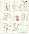 Sanborn Fire Insurance Map from Brainerd, Crow Wing County, Minnesota. LOC sanborn04263 007-10.jpg