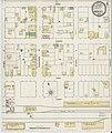 Sanborn Fire Insurance Map from Crowley, Acadia Parish, Louisiana. LOC sanborn03298 001-1.jpg