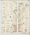 Sanborn Fire Insurance Map from Greenville, Montcalm County, Michigan. LOC sanborn04026 001-2.jpg