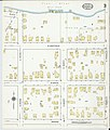 Sanborn Fire Insurance Map from Greenville, Montcalm County, Michigan. LOC sanborn04026 006-3.jpg