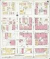 Sanborn Fire Insurance Map from Hastings, Adams County, Nebraska. LOC sanborn05196 007-16.jpg