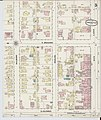 Sanborn Fire Insurance Map from Lancaster, Fairfield County, Ohio. LOC sanborn06756 002-5.jpg