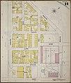 Sanborn Fire Insurance Map from Lowell, Middlesex County, Massachusetts. LOC sanborn03769 001-15.jpg