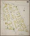 Sanborn Fire Insurance Map from Lynn, Essex County, Massachusetts. LOC sanborn03772 002-33.jpg