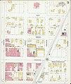 Sanborn Fire Insurance Map from Marshall, Clark County, Illinois. LOC sanborn02000 003-3.jpg