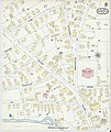 Sanborn Fire Insurance Map from Medford, Middlesex County, Massachusetts. LOC sanborn03784 002-3.jpg