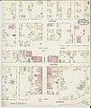 Sanborn Fire Insurance Map from Mount Gilead, Morrow County, Ohio. LOC sanborn06813 001-2.jpg