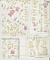 Sanborn Fire Insurance Map from Newark, Licking County, Ohio. LOC sanborn06820 003-14.jpg