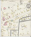 Sanborn Fire Insurance Map from Plymouth, Huron And Richland Counties, Ohio. LOC sanborn06863 001-1.jpg