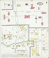 Sanborn Fire Insurance Map from Russellville, Pope County, Arkansas. LOC sanborn00339 007-4.jpg