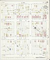 Sanborn Fire Insurance Map from Salida, Chaffee County, Colorado. LOC sanborn01072 009-2.jpg