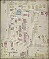 Sanborn Fire Insurance Map from Springfield, Hampden County, Massachusetts. LOC sanborn03858 001-12.jpg