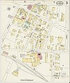 Sanborn Fire Insurance Map from Stoneham, Middlesex County, Massachusetts. LOC sanborn03860 003-5.jpg