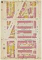 Sanborn Fire Insurance Map from Washington, District of Columbia, District of Columbia. LOC sanborn01227 002-29.jpg
