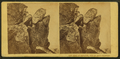 Sand Ridge at Mapleton, foot of Jack's Mountain, from Robert N. Dennis collection of stereoscopic views.png