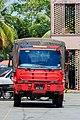 Sandakan Sabah Balai-Bomba-04.jpg