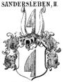 Sandersleben-Wappen SM 29.png