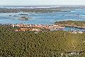 Sandhamn February 2013 03.jpg