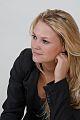 Sandra Vriese.jpg